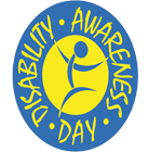 Disability Awareness Day